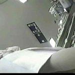 院内密着!看護婦達の下半身事情Vol.3 チラ  23pic