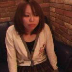 変態ギャル姫のH Vol.13 前編 乳首  39pic