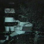 闇の仕掛け人 無修正版 Vol.21 OLの実態  53pic