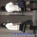 まめぞうDVD完全版VOL.13 ギャルの実態  32pic