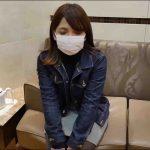S級厳選美女ビッチガールVol.41 前編 美女  83pic
